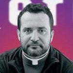 Muere José Mantero, el sacerdote que con su salida del armario marcó un antes y un después en la visibilidad LGTB en España