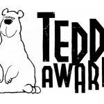 La argentina «Breve historia del planeta verde», Teddy 2019 a la mejor película de temática LGTB de la Berlinale