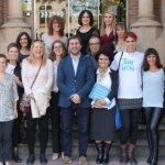 Cataluña implantará un modelo de atención sanitaria a las personas trans que destierra la necesidad de diagnosticar «trastorno» alguno