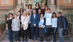 presentacion-nuevo-modelo-asistencia-trans-cataluna