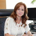 La presidenta de las Cortes de Castilla y León se mantiene al margen de la deriva reaccionaria del PP y desbloquea con su voto la tramitación de la ley regional de igualdad LGTB
