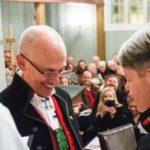 Comienzan a celebrarse las primeras bodas religiosas entre personas del mismo sexo en Noruega