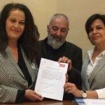 El PSOE propone actualizar la ley de identidad de género para despatologizar la transexualidad y hacerla extensiva a menores