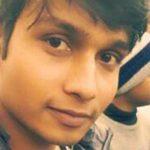 """Un joven gay refugiado en Nepal dice que si tuviera que volver a Bangladés """"estoy listo para morir a manos de mi comunidad"""""""