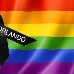 La FELGTB promete convertir el próximo Orgullo LGTB de Madrid en un gran homenaje a las víctimas de Orlando