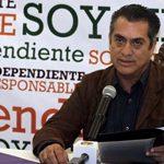 """México: El gobernador de Nuevo León descalifica el matrimonio igualitario y evoca """"el principio fundamental de la familia"""""""