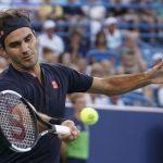 Roger Federer ve con buenos ojos la posibilidad de que un tenista del circuito ATP salga del armario