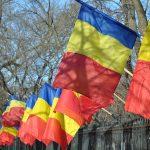 El Tribunal Constitucional rumano anula el proyecto de ley para prohibir los estudios sobre diversidad de género