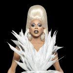 2017, el año de la superestrella mundial drag RuPaul