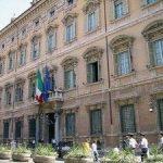 Diversas propuestas de matrimonio igualitario y uniones civiles llegan al Parlamento italiano