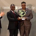 El Gobierno Vasco reconoce con el Premio René Cassin 2017 el activismo LGTB de la asociación africana Sexual Minorities Uganda
