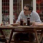 Coca-Cola incluye a una familia homoparental en su último spot, dedicado a la diversidad familiar