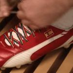 Arteta y Cazorla, dos jugadores españoles de primer nivel, participan en un spot contra la homofobia en el fútbol… pero en Inglaterra