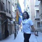 Spot del Orgullo LGTB de Murcia 2010