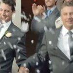El nuevo spot de Renault Twingo apuesta por la igualdad matrimonial de gais y lesbianas