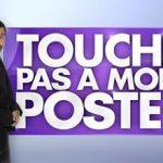 Contundente sanción a un programa de televisión francés que expuso información privada y se mofó de varios hombres homosexuales en directo