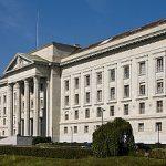 El Tribunal Federal de Suiza sentencia que la legislación actual no protege a las personas LGTB contra la discriminación laboral