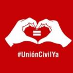 Gases lacrimógenos contra activistas LGTB que reclamaban la discusión del proyecto de uniones civiles en Perú
