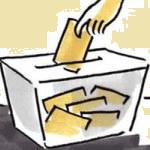 Elecciones 20-D: si piensas en clave LGTB, no votes PP