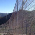Human Rights Watch denuncia la situación de los solicitantes de asilo LGTB en Ceuta y pide su traslado a la península