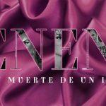Una serie de Atresmedia, producida por los Javis, contará la historia de Cristina La Veneno