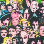 La artista trans Roberta Marrero lanza un libro sobre la celebración de la cultura LGTBQ+ a lo largo de las últimas décadas